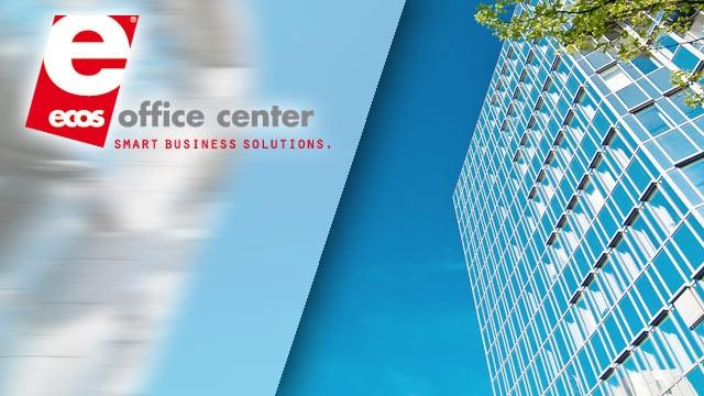 Stuttgart-News.Net - Stuttgart Infos & Stuttgart Tipps | ecos office center