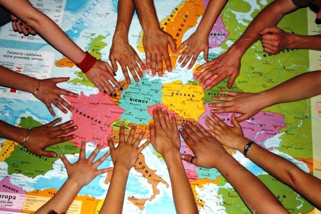 Europa-247.de - Europa Infos & Europa Tipps |