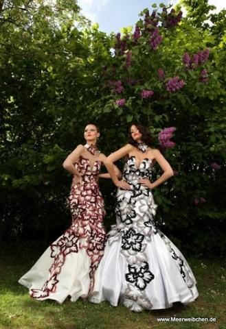 CMS & Blog Infos & CMS & Blog Tipps @ CMS & Blog-News-24/7.de | Meerweibchen Brautmode und Abendmode für Braut und Bräutigam in Landau