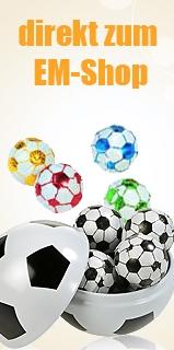 Hamburg-News.NET - Hamburg Infos & Hamburg Tipps | Fussball EM Werbeartikel
