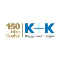Sachsen-Anhalt-Info.Net - Sachsen-Anhalt Infos & Sachsen-Anhalt Tipps | Kniggendorf + Kögler GmbH