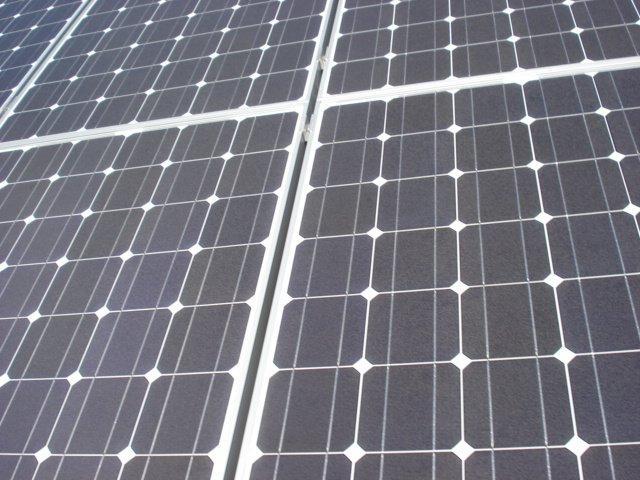 Alternative & Erneuerbare Energien News: Solar Module wurden die letzten Jahre immer günstiger