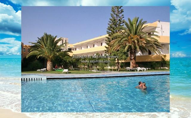 Griechenland-News.Net - Griechenland Infos & Griechenland Tipps | Prachtvolle Hotels in Griechenland und Kroatien bei ASP Hotel Brokers zu kaufen