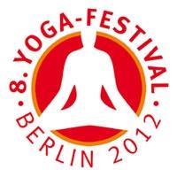 Kanada-News-247.de - USA Infos & USA Tipps | 8. Berliner Yogafestival im Kulturpark Kladow