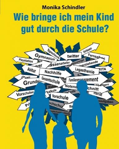 Prag-News.de - Prag Infos & Prag Tipps | Ein Ratgeber der Eltern und Schüler durch die Schulzeit navigiert.