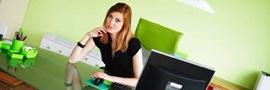 Berlin-News.NET - Berlin Infos & Berlin Tipps | Google Suchmaschinenoptimierung
