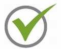 Auto News | Top-Prüfung - Übungsaufgaben zur Abschlussprüfung