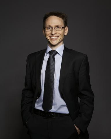Versicherungen News & Infos   LEGIAL - neuer Rechtsanwalt Herr Raik Nordhausen