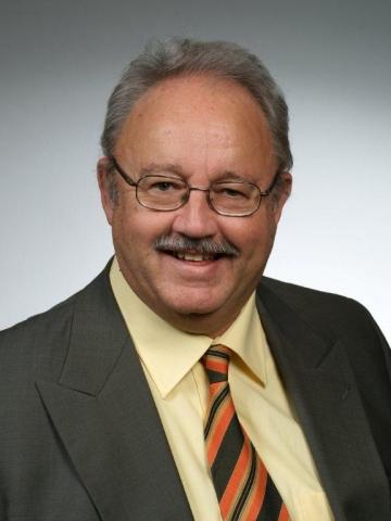 Auto News | Peter Meierhofer, Gründer und Geschäftsführer von OUTPLACEMENT50PLUS
