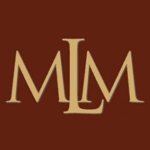Medien-News.Net - Infos & Tipps rund um Medien | MLM-News.eu - Multi-Level-Marketing, Network Marketing, Empfehlungsmarketing, Strukturvertrieb, Direktvertrieb