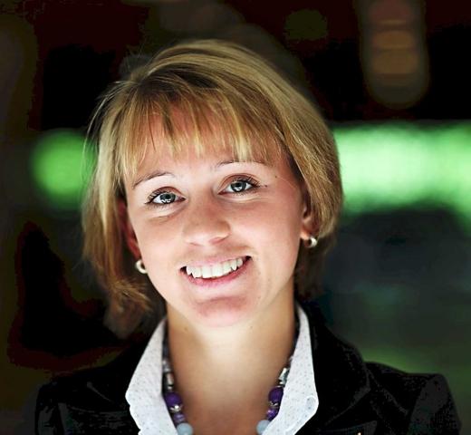Nordrhein-Westfalen-Info.Net - Nordrhein-Westfalen Infos & Nordrhein-Westfalen Tipps | Anna Neuhaus: Upstalsboom bietet im Business-Bereich außergewöhnliche Möglichkeiten mit viel Entwicklungspotenzial.