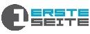 SEO Agentur - Erste Seite Internet Marketing GmbH - Logo