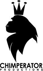 Chimperator - Cro | Logo