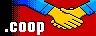 Amerika News & Amerika Infos & Amerika Tipps | Coop-Domains: Höchste Werte für Vertrauenswürdigkeit in Umfrage