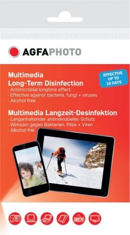 Nordrhein-Westfalen-Info.Net - Nordrhein-Westfalen Infos & Nordrhein-Westfalen Tipps | AgfaPhoto Gesundheitsschutz für Handys, Tablets und andere Multimedia-Geräte