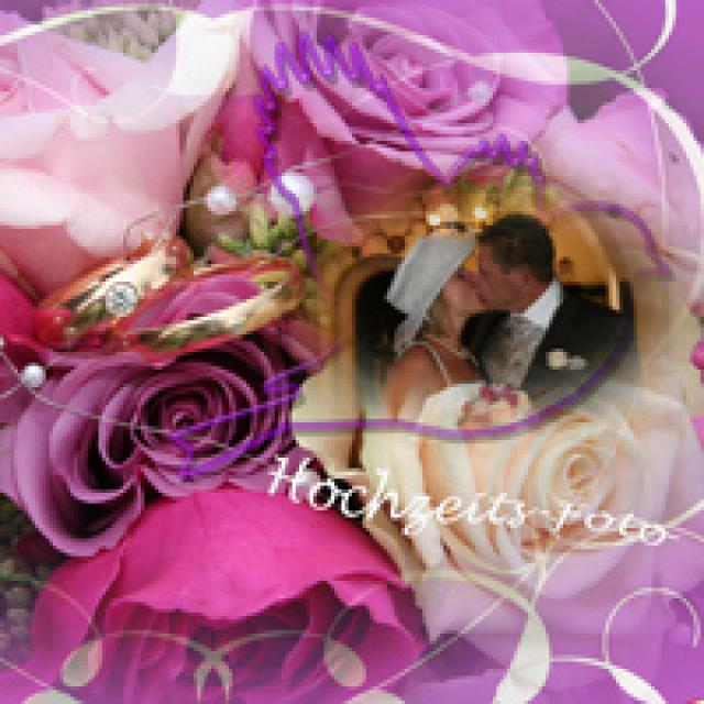 Hochzeit-Heirat.Info - Hochzeit & Heirat Infos & Hochzeit & Heirat Tipps | H & More Hochzeitsfotografie und mehr