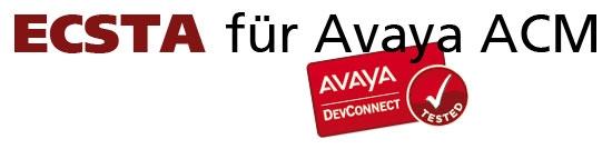 Rheinland-Pfalz-Info.Net - Rheinland-Pfalz Infos & Rheinland-Pfalz Tipps | ECSTA von ESTOS für Avaya ACM