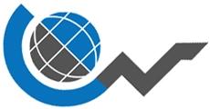 Berlin-News.NET - Berlin Infos & Berlin Tipps | Club of Wuppertal e.V.