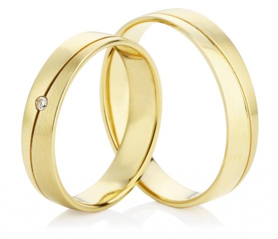 CMS & Blog Infos & CMS & Blog Tipps @ CMS & Blog-News-24/7.de | Hochzeitsringe aus Gold