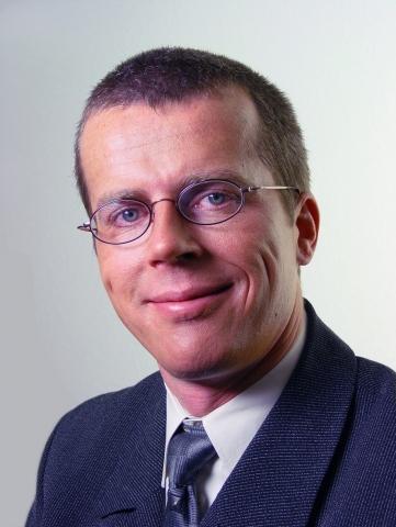 Wiesbaden-Infos.de - Wiesbaden Infos & Wiesbaden Tipps | Mike Prieskorn, Geschäftsführer der CenterTools Software GmbH