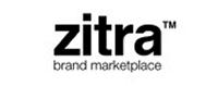 Auto News | Logo Zitra