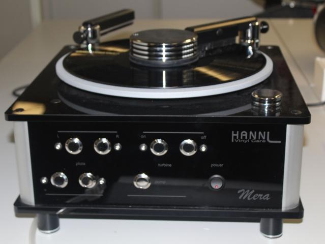 Radio Infos & Radio News @ Radio-247.de | Plattenwaschmaschine zur professionellen Reinigung vor dem Digitalisieren