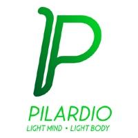 Sport-News-123.de | Logo Pilardio