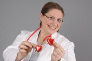 Sport-News-123.de | Dr. Scheckenfittich lädt zum Comedy Dinner in Fulda