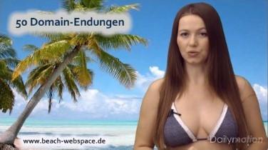Flatrate News & Flatrate Infos | Webspace kaufen bei Beach-Webspace ist günstig