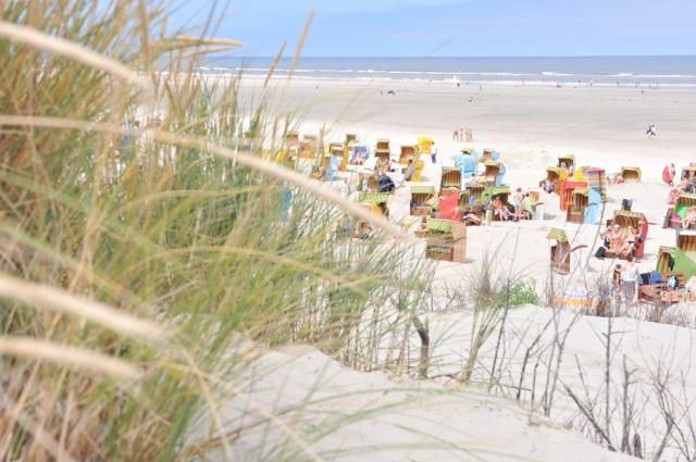 Hotel Infos & Hotel News @ Hotel-Info-24/7.de | Urlaub auf der Insel Juist