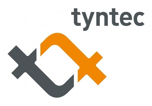 Kanada-News-247.de - Kanada Infos & Kanada Tipps | tyntec ist ein Spezialist für mobilfunkbasierte Dialog-Dienste für Unternehmen unterschiedlicher Branchen sowie Mobilfunkbetreiber.
