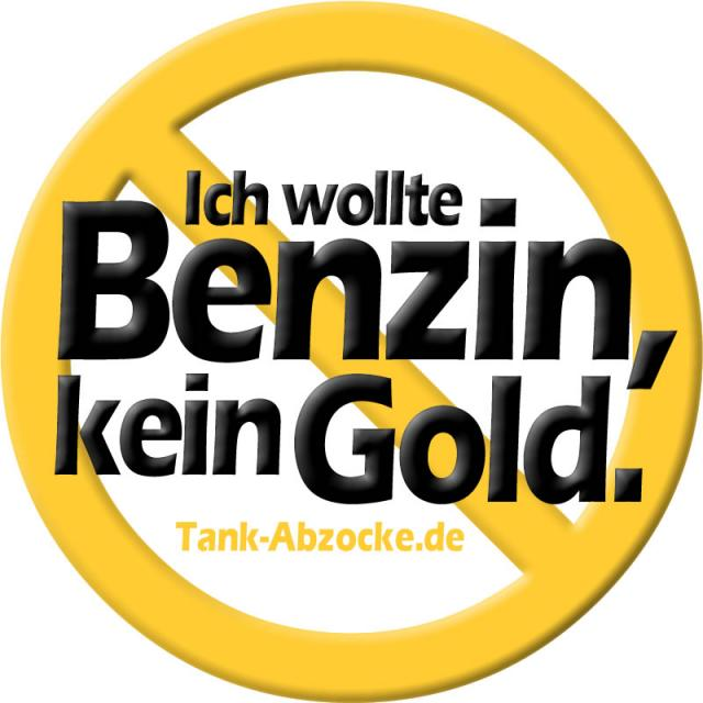 Tank-Abzocke.de