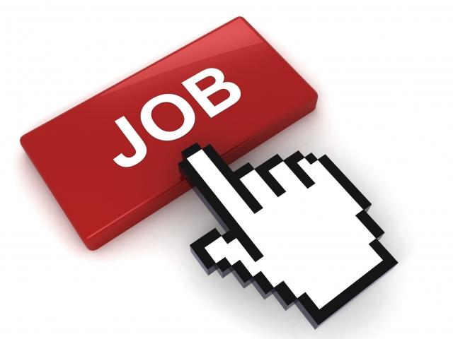 Rheinland-Pfalz-Info.Net - Rheinland-Pfalz Infos & Rheinland-Pfalz Tipps | Jobs .Net bei MSAmbition suchen