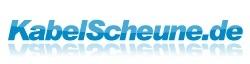 Shopping -News.de - Shopping Infos & Shopping Tipps | Kabelscheune.de Onlineshop