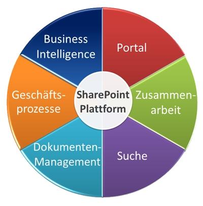 SharePoint - Was nun? Teil II - Für Teamleiter und Nutzer