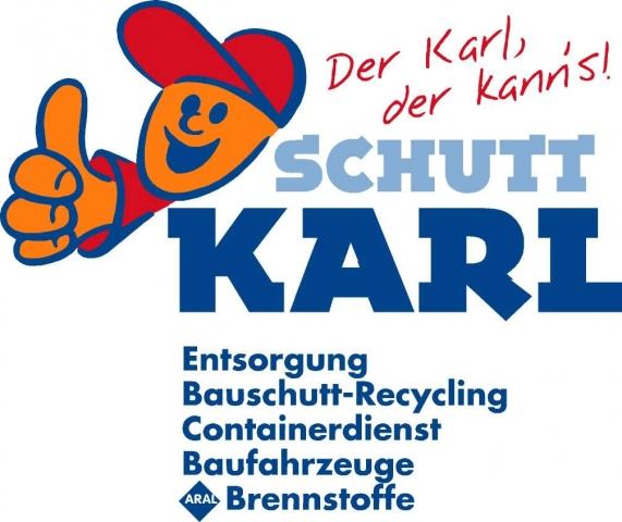 CMS & Blog Infos & CMS & Blog Tipps @ CMS & Blog-News-24/7.de | Die Schutt-Karl GmbH bietet Abbruch und Recycling von Bauschutt, Containerdienst und einen Wertstoffhof, Erdbau und Maschinenverleih sowie Heizöl und Schmierstoffe in Burgsalach-Pfraunfeld, Weißenburg und Umgebung