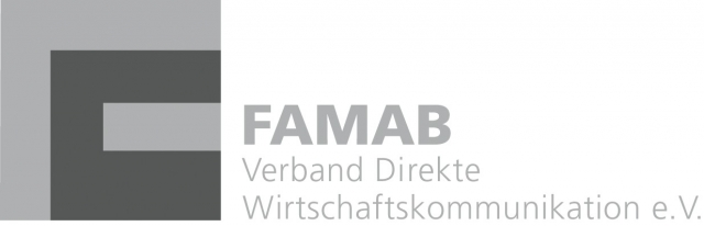 Hamburg-News.NET - Hamburg Infos & Hamburg Tipps | Kundendialog, Einkaufsverhandlungen: FAMAB und Studieninstitut bieten neue Kurse dazu an