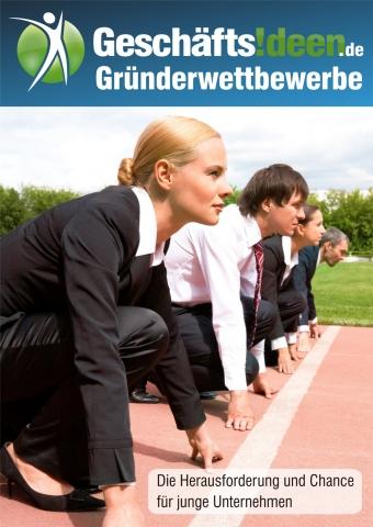 CMS & Blog Infos & CMS & Blog Tipps @ CMS & Blog-News-24/7.de | Geschäftsideen.de informiert über deutsche Gründerwettbewerbe