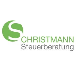 Rheinland-Pfalz-Info.Net - Rheinland-Pfalz Infos & Rheinland-Pfalz Tipps | Christmann Steuerberatung, Steuerberater in Trier