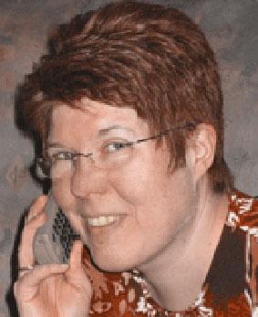 CMS & Blog Infos & CMS & Blog Tipps @ CMS & Blog-News-24/7.de | Karin Modl - Vorsitzende von ÖSPID Austria