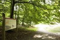 Podcasts @ Open-Podcast.de: Römerland: Die Höhen des Taunus bieten schöne Naturerlebnisse und eine über zwei Jahrtausende lebendige Geschichte.