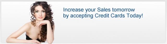 Einkauf-Shopping.de - Shopping Infos & Shopping Tipps | credit card processing