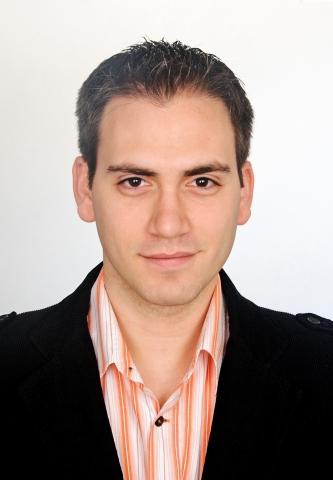 Auto News | Dimitrios Savvopoulos