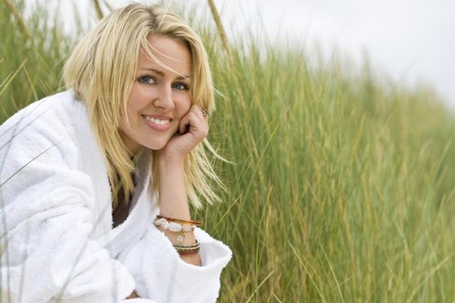 Kosmetik-247.de - Infos & Tipps rund um Kosmetik | In der Bad Liebenzeller Schönheitsfarm lassen Frauen die Seele baumeln und sich rundum verwöhnen.