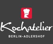 fluglinien-247.de - Infos & Tipps rund um Fluglinien & Fluggesellschaften | Kochatelier Berlin-Adlershof