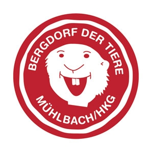 Musik & Lifestyle & Unterhaltung @ Mode-und-Music.de | Bergdorf der Tiere in Mühlbach am Hochkönig, Salzburg