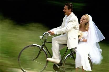 Schweiz-24/7.de - Schweiz Infos & Schweiz Tipps | Hochzeitsfotograf für die Region Ostschweiz