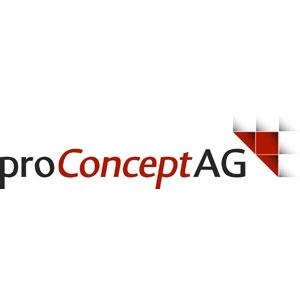 Sachsen-Anhalt-Info.Net - Sachsen-Anhalt Infos & Sachsen-Anhalt Tipps | Lebensversicherung: proConcept AG erreicht einzigartiges Urteil