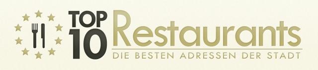 Restaurant Infos & Restaurant News @ Restaurant-Info-123.de | Auf Top-10-Restaurants lassen sich die besten Restaurants in Hamburg finden.