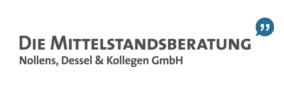 Technik-247.de - Technik Infos & Technik Tipps | (Die Mittelstandsberater)